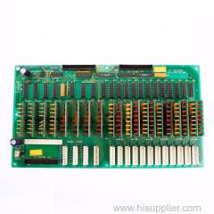 Hyundai Elevator Spare Parts 204C1704H11 PCB SIO Board