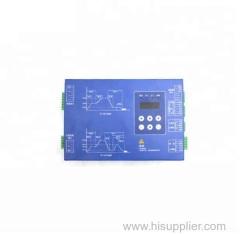 Otis Elevator Spare Parts BG202-XM-II Door Machine Controller Box