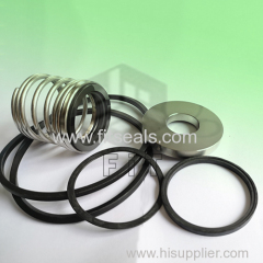 APV Pump Mechanical Seals. APV Pum Parts Specialists