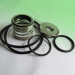 A.P.V. Pum Pump Seal Kit