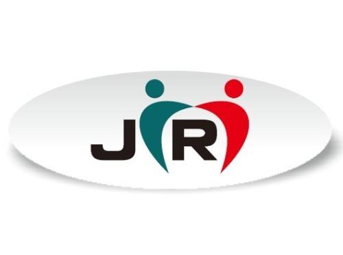NINGBO JIRI CHILDREN PRODUCTS CO.,LTD.