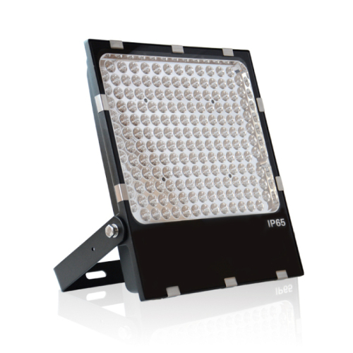 Waterproof LED Flood Light 300w IP65 Floodlight Lamp Reflector 220v Spotlight Outdoor Garden Light Exterior Lighting