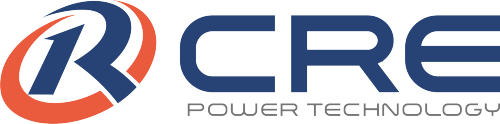 Wuxi CRE New Energy Technology CO. Ltd.
