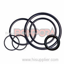RUBBER SPRING ISOLATOR TAILED MADE HIGH PERFORMANCE