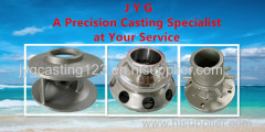 SD JYG  Precision Casting Co.,Ltd