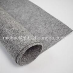 Artificial Wool Felt bag material fabric Diy Handmade Design Personal Bag Home decor felt fabric