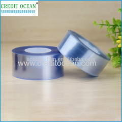 High Quality Eco-friendly colorful acetate tipping films for shoelace