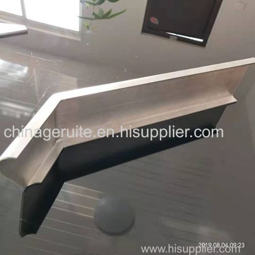 Laser Cutting China OEM