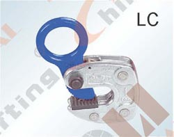 STRUCTURE CLAMP LC TYPE