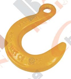 G80 FOUNDRY EYE HOOK