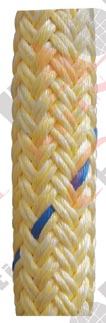 POLYPROPYLENE & POLYESTER MIXED ROPE(COMBINATION) 04987 04988 04989 04990 04991 04992 04993 04994