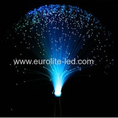 Led Colourful Charging Fiber Optic Room Outdoor Party Dectoration Night Light