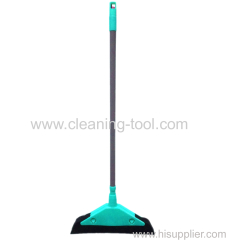 Soft & Easy Foam Broom