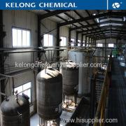 Liaoning Kelong Fine Chemical Co., Ltd.
