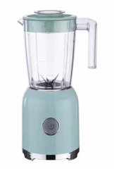 Home Use Portable Smoothie Blender for Vegetable and Fruit Mixer