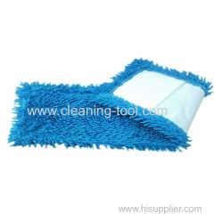 Tile Chenille Mop Refill