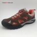 Wholesale High Quality Men's Outdoor Hiking Shoes