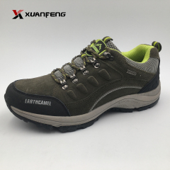 Men&Women Comfort Trekking Outdoor Sports Hiking Waterproof Shoes