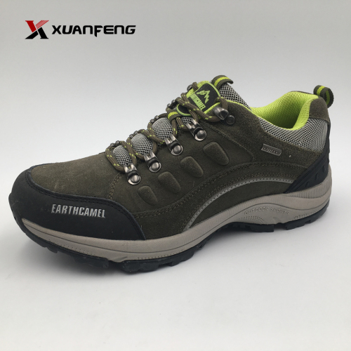 Mens Designer Sports Running Shoes Sneakers Casual Trainers Hiking Shoes