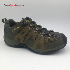 Wholesale High Quality Men's Outdoor Climbing Shoes