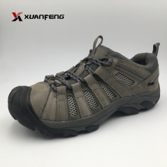 Wholesale Men's Summer Sports Hiking Shoes