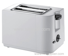 Electric Mini toaster Oven
