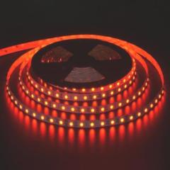 5050 RGB LED strip lights 12V 24V