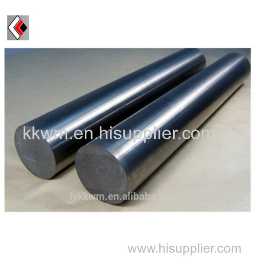 Molybdenum electrode for sale