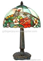 Tiffany Table Lamp-G1204620/A1896glk046 Table Lamps