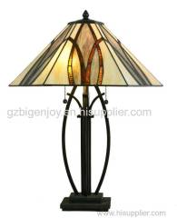 Tiffany Table Lamp-HS2006482/A2125 table lamps