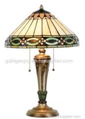 Tiffany Table Lamp-Vsc16464/G1145kd585 table lamps
