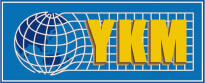 Yingkaimo Metal Net Co., Ltd