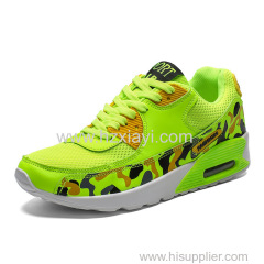 Unisex Air Breathable Mesh sports shoes running shoes men sneakers