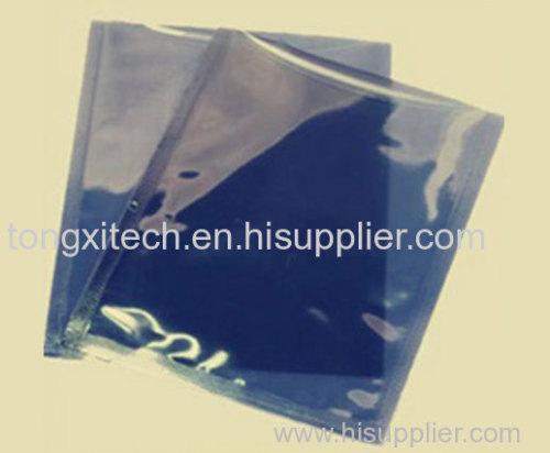 Anti-static shielding bag Anti-static shielding bag