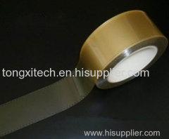 PEI Leader tape PEI Leader tape