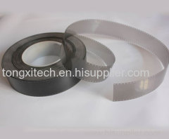 Glass epoxy tape Glass epoxy tape
