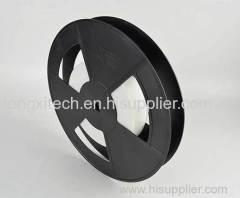 Electronic Plastic Reel Electronic Plastic Reel