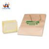 Cheshire hot melt adhesive glue for craft paper bag bonding and sealing
