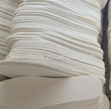 General civil felt products 01