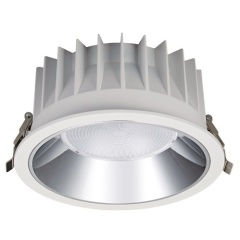 10W Recessed LED Downlights Perth