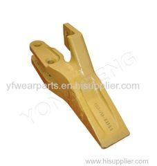 Komatsu WA380 bucket tooth 423-70-13144