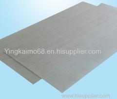 Nickel Wire Mesh cloth