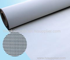 Stainless Steel Wire cloth China