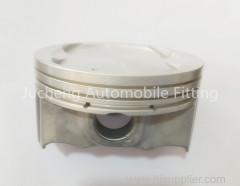 Automobile Engine Piston G6DA 23041-3C601 used for Hyundai Auto
