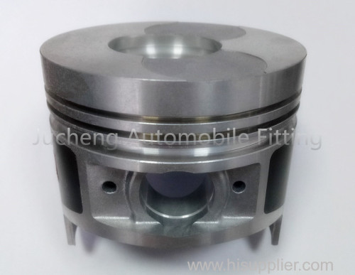 Diesel Piston 188F used for General Machinery