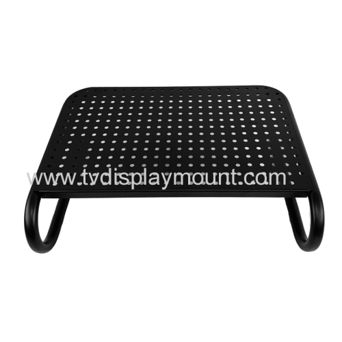 Office Furniture Laptop Computer Monitor Stand Desk Table with Wireless Charge Function