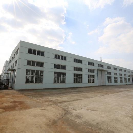 Qihang Factory