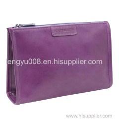 Cosmetic Bag(KM-COB0053) PU Make up BagToiletry Bag