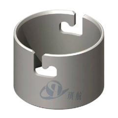 Wear Bushing for Wellhead Equipment