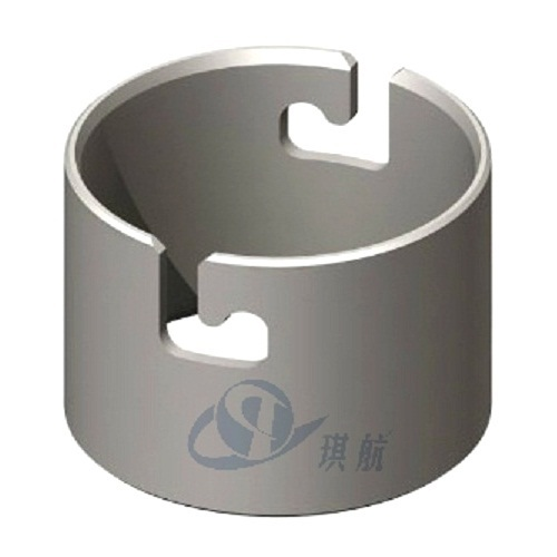 Wear Bushing for Wellhead Assembly